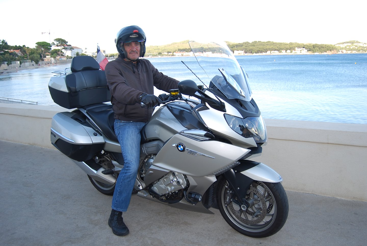images2Taxi-moto-24