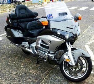 taxi-moto-roissy